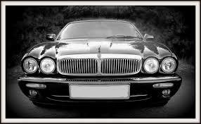1999 jaguar xj x308 xj8 3 2 198 cui v8 gasoline 179 kw 316 nm