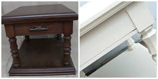 how to remove wax from wood table how to grey wash furniture with wax salvaged inspirations