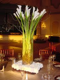 download cheap wedding reception decorations wholesale wedding