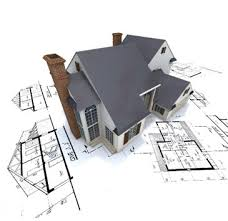 house estimate exterior house painting estimate scottsdale arizona
