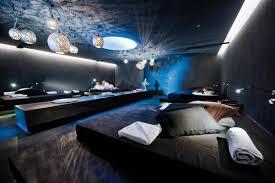 wellness design hotel acquapura spa