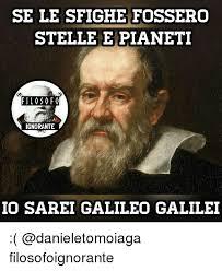 Galileo Meme - a1 aera the earth galileo galilei who the hell keeps turning