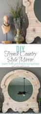 diy upcycled home decor 1223 best diy to try images on pinterest easy crafts diy and