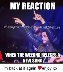 The Weeknd Memes - résultats de recherche d images pour the weeknd instagram the