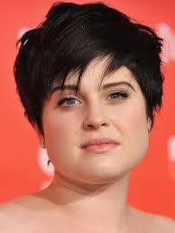 short hairstyles for chunchy men short hairstyles for chubby face hairstyle for women man