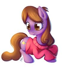 mabel sweater gravity falls 1291238 artist divlight clothes earth pony gravity falls
