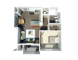 The Jeffersons Apartment Floor Plan 100 The Jeffersons Apartment Floor Plan 1 2 And 3 Bedroom