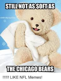 Bears Meme - 25 best memes about chicago bears chicago bears memes