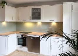 arbeitsplatte k che g nstig kücheneinrichtung ideen für kleine küchen günstige arbeitsplatten