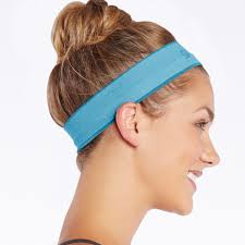 athletic headbands seamless headband shoedazzle