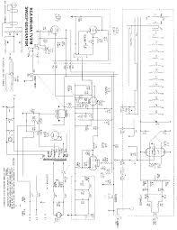 stamford alternator wiring diagrams pdf diagrams free wiring