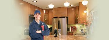 kitchen appliance service all brands appliance boise appliances sales repair service
