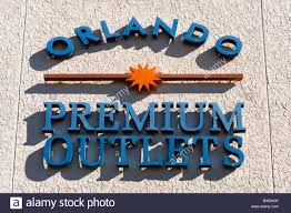 Orlando Premium Outlets Map by Prime Outlet Mall Lake Buena Vista Best Lake 2017