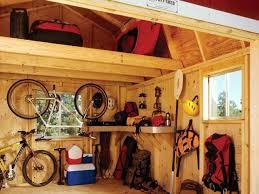 Amazing Garage Workbench Ideas 11 Garage Workshop Shed by 12 Best Shed Storage Ideas Images On Pinterest Diy Garage