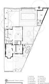 architect plan 714 best architecture plans images on pinterest architecture