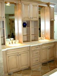 Custom Bathroom Vanities Online by Bertch Bathroom Vanities Dact Us