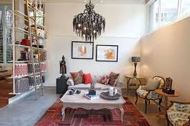 Home Furnishing Shops In Mumbai 10 Interior Designing Ideas To Steal From Sarita Handa U0027s Gorgeous