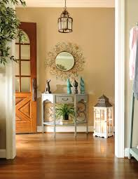 How To Hang A Bathroom Mirror by Reflect Your Style How To Decorate With Mirrors My Kirklands Blog