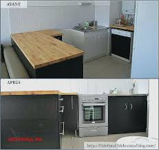 revetement adhesif pour meuble cuisine revetement adhesif meuble cuisine pour idees de deco de cuisine