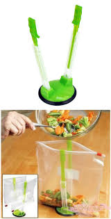 must have kitchen gadgets 12 gadgets every household must have simply tale