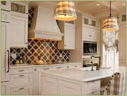 kitchen penny tile backsplash white backsplash ideas stainless