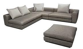 fabulous modern l sofa popular l shape sofa set designs buy cheap