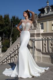 wedding dresses little girls picture more detailed picture about