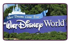 travel with the magic travel disney vacations disney