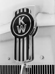 kenworth truck logo the world u0027s most recently posted photos of kenworth and logo