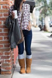 best street riding boots everyday casual fall style andee layne
