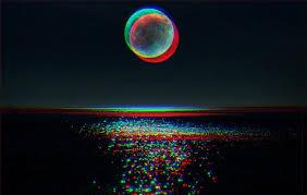 black and white disney moon favim com 431189 jpg 500