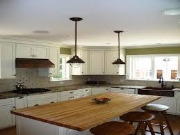 kitchen blocks island kitchen wooden ikea butcher block storage furniture joanne russo