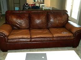 Genuine Leather Sofa Sets Pure Leather Sofa Sets In India Sofa Hpricot Com