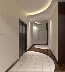 decoration faux plafond salon cuisine faux plafond pour une chambre les meilleures idã es de