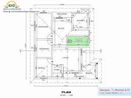 single floor home plans ryland homes blanco floor plan tags ryland homes floor plans