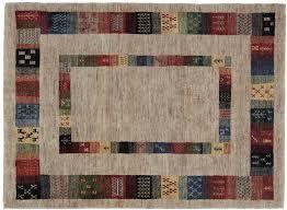 tappeti carpetvista tappeti persiani moderni idee di immagini di casamia
