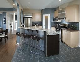 Kitchen Designers Ottawa Custom Kitchens Black Lumber Co Ltd