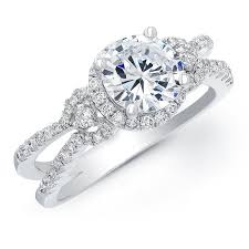 engagement rings sears david tutera engagement rings for lovely david tutera engagement