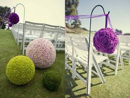 country wedding favor ideas u2014 jen u0026 joes design homemade country