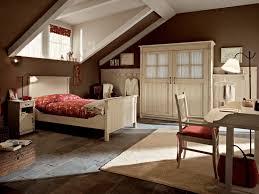 Schlafzimmer Aus Holz Kaufen Schlafzimmer Aus Massivem Holz Schlafzimmer Kleiderschrank Aus