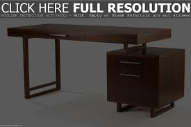 Office Wall Cabinets With Doors Wall Cabinets For Office Home Office Office Wall Cabinets Modern