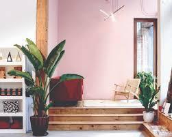floor plant swansons nursery seattle u0027s favorite garden store since 1924