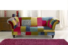 Funky Sofa Bed by Sofas Colorful Modern Home Artdreamshome Artdreamshome