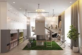 chambre enfant taupe chambre d enfants des rêves idées de design et décoration taupe