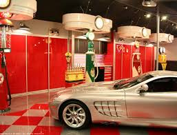 gambrel garage modern gambrel garage plans u2014 the better garages alluring