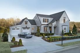 exterior home design nashville tn hgtv smart home nashville chaotically creative