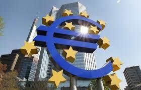bce sede centrale tre tirocini disponibili alla centrale europea scadenza a