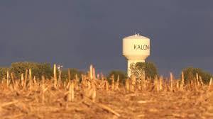 Kalona Appliance Barn Kalona News Home Facebook