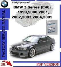 100 2005 bmw x5 service manual bmw x5 2005 diesel 1 owner