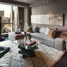 hgtv livingrooms hgtv livingrooms varyhomedesign